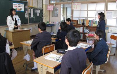小瀬小租税教室5