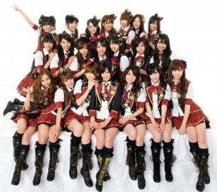 AKB48-all-members-thumb-610x540.jpg
