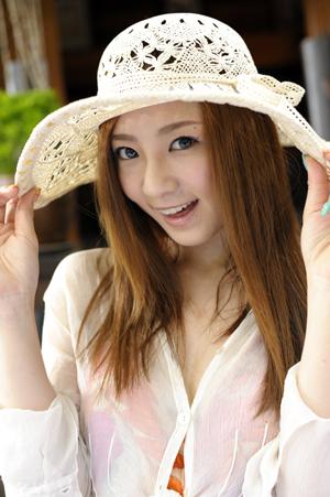 minori_0775.jpg