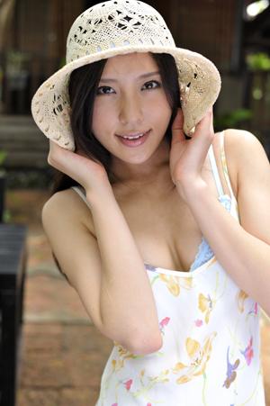 rin_1075.jpg
