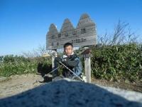 141011_武尊山頂