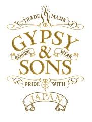 Gypsy&sons