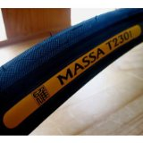 MASSA T2301 700×23C