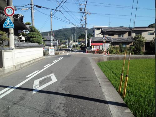 蟾ヲ謚論convert_20120731212918