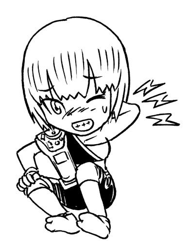 narumiya2.jpg