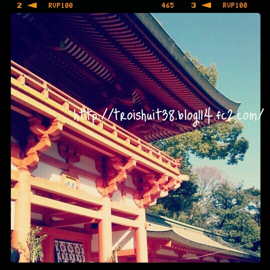 fc2_2014-01-08_11-55-12-112.jpg