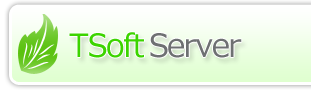 TSoftServer.png