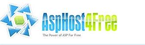asphost4free