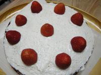 みずえ5ケーキ小