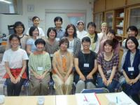 Scene2-2012.6集合写真