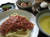 料理クラス20120811_convert_20120812051923