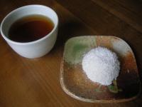 料理教室20120811_convert_20120812052055