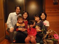 マコさんと_convert_20121024063212