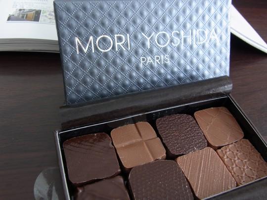 MORI YOSHIDA01