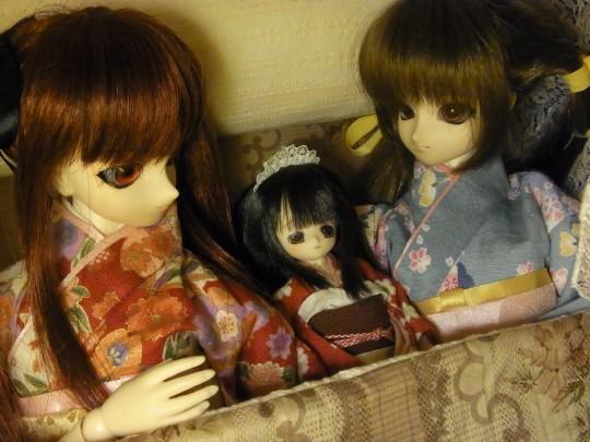れんげ ベッド04