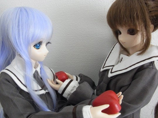 14バレンタイン02