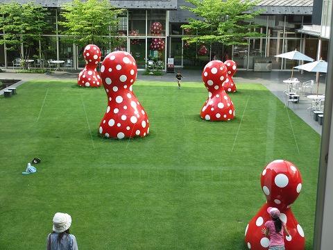 2012_0701matsumoto0004.jpg
