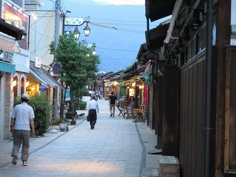 2012_0701matsumoto0025.jpg