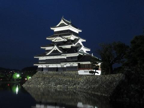 2012_0701matsumoto0026.jpg