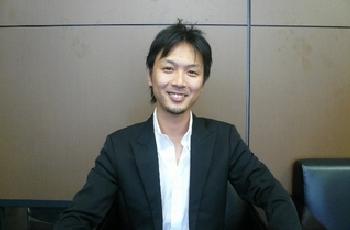 山本梓が青年実業家の梶原吉広さんと結婚していた5