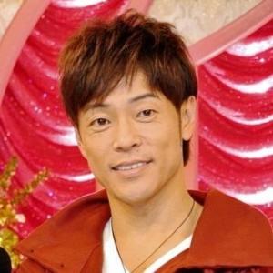 陣内智則がフジテレビ松村未央アナウンサーとの交際を認めた