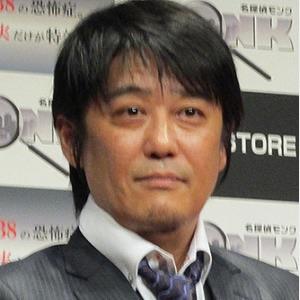 坂上忍がフジテレビ「笑っていいとも!」の後番組で月曜日のメーン司会に決定
