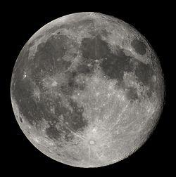 250px-Full_Moon_Luc_Viatour.jpg
