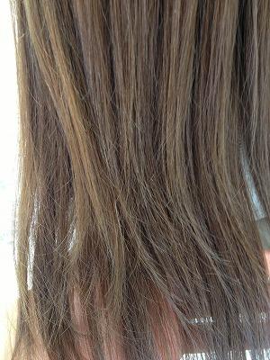 s-IMG_1673.jpg
