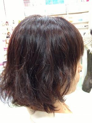 s-IMG_2335.jpg
