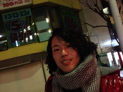 s-IMG_2547.jpg