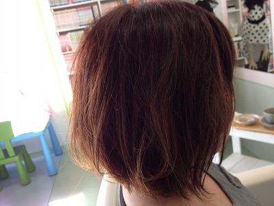s-IMG_2909.jpg