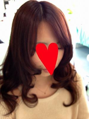 s-IMG_4141.jpg