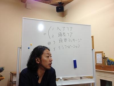 s-IMG_6718.jpg
