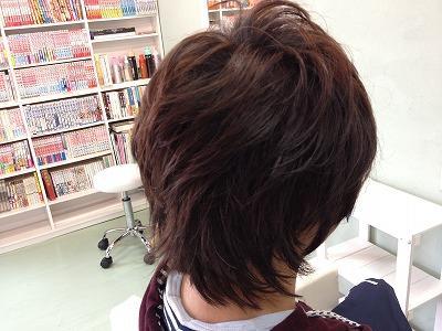 s-IMG_7273.jpg