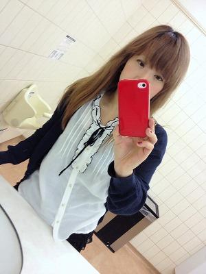 s-IMG_8622.jpg