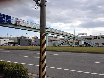 s-IMG_8899.jpg