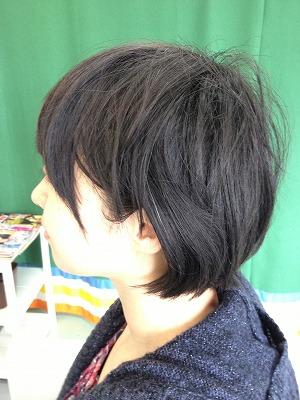 s-IMG_9536.jpg