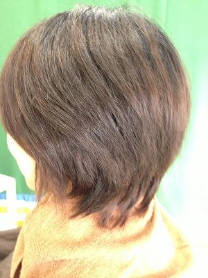 s-IMG_9569.jpg