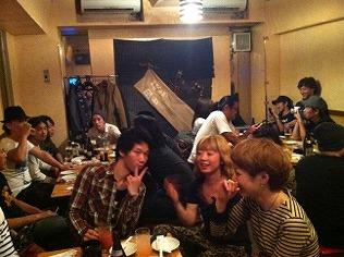 s-fc2blog_20121024204604506.jpg