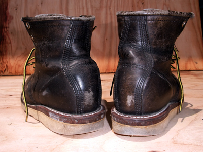 Chippewa_SetterBoots_before05.jpg