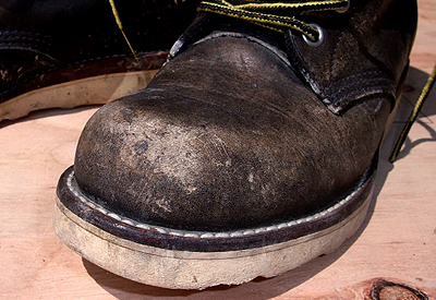 Chippewa_SetterBoots_before07.jpg