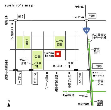suehiromap09.jpg