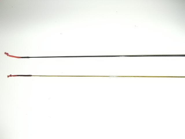 SANY0101 (2)