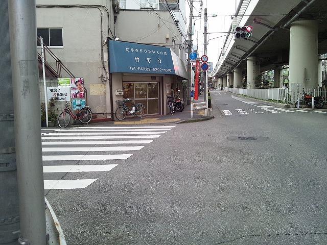 DSC_0411_20121202223759.jpg