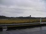 SANY0021_20121202194502.jpg
