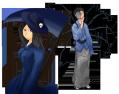 魔法少女と使い魔2