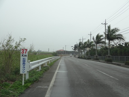 DSC01007-石垣島
