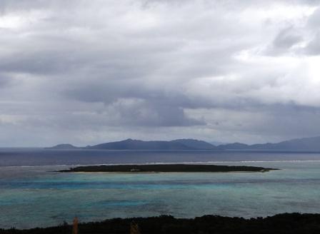 DSC01681 - カヤマ島