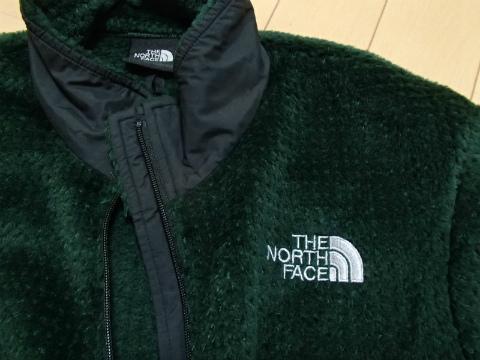 130701バーサミットベントジャケット02
