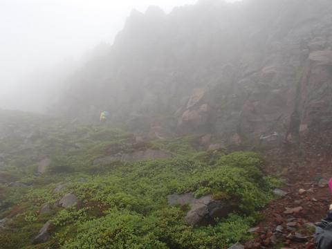 130707浅間山07